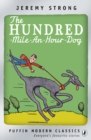 Image for The hundred-mile-an-hour dog