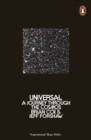 Image for Universal