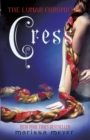 Image for Cress
