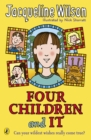 Image for Four children and It