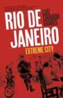 Image for Rio de Janeiro
