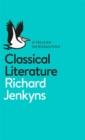 Image for Classical literature