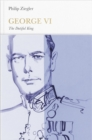 Image for George VI  : the dutiful king