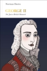 Image for George II  : not just a British monarch