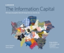 Image for London  : the information capital