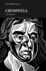 Image for Oliver Cromwell  : England's protector