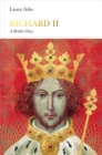 Image for Richard II  : a brittle glory