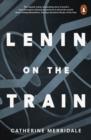 Image for Lenin on the train