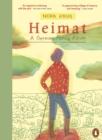 Image for Heimat  : a German family album