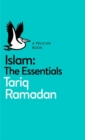Image for Islam  : the essentials