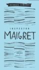 Image for Inspector Maigret omnibus. : Volume 1