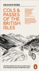 Image for Cols and passes of the British Isles