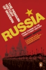 Image for The Penguin history of modern Russia: from Tsarism to the twenty-first century