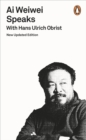Image for Ai Weiwei speaks with Hans Ulrich Obrist