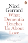 Image for What dementia teaches us about love
