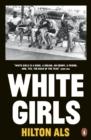 Image for White girls