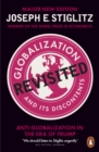 Image for Globalization and its discontents revisited: anti-globalization in the era of Trump