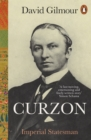 Image for Curzon  : imperial statesman