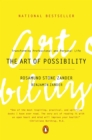 Image for The art of possibility