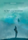 Image for My Side of the Mountain (Puffin Modern Classics)