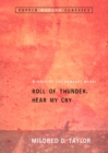 Image for Roll of Thunder, Hear My Cry