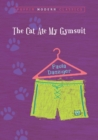 Image for The Cat Ate My Gymsuit (Puffin Modern Classics)
