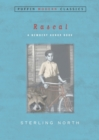 Image for Rascal (Puffin Modern Classics)