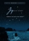 Image for Jip: His Story (Puffin Modern Classics)
