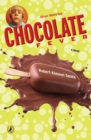 Image for Chocolate Fever