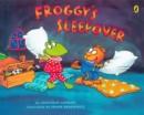 Image for Froggy's Sleepover