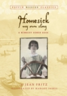 Image for Homesick : My Own Story