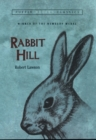 Image for Rabbit Hill (Puffin Modern Classics)