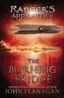 Image for The Burning Bridge : Book Two
