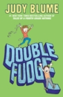 Image for Double Fudge