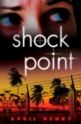 Image for Shock Point