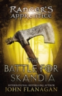 Image for The Battle for Skandia : Book Four