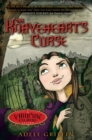 Image for The Knaveheart's Curse : A Vampire Island Book