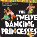 Image for The twelve dancing princesses