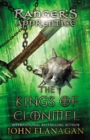 Image for The Kings of Clonmel : Book Eight