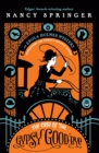 Image for The Case of the Gypsy Goodbye : An Enola Holmes Mystery