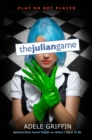 Image for The Julian Game