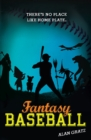 Image for Fantasy Baseball
