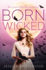Image for Born Wicked