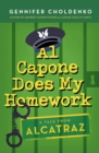 Image for Al Capone Does My Homework