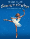 Image for Dancing in the Wings