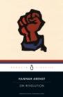 Image for On revolution