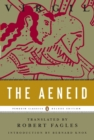 Image for The Aeneid