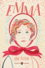 Image for Emma (Penguin Classics Deluxe Edition)