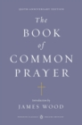 Image for The Book of Common Prayer (Penguin Classics Deluxe Edition)