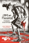 Image for Crime and Punishment : (Penguin Classics Deluxe Edition)